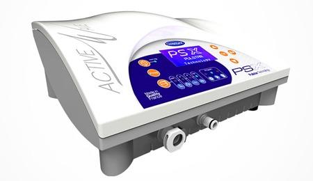 Pulstar PSX Presoterapia profesional
