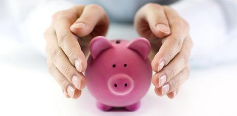 Financiacion para particulares