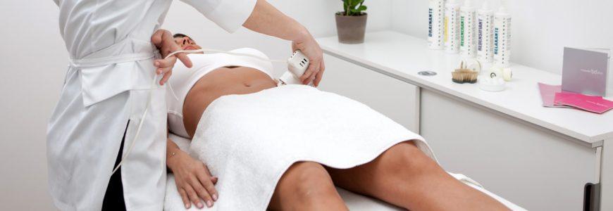 Equipo de masaje Masster Plus: opiniones profesionales