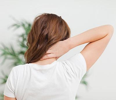 molestias asociadas al teletrabajo